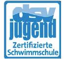 DSV Zertifikat