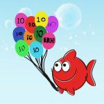 Schwimmschule Kleine Fische 10 Jahre!!!